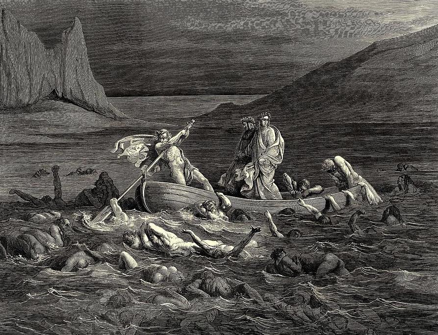 cutting-the-waves-from-dantes-inferno-gustave-dore