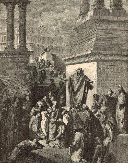 jonah-calling-nineveh-to-repentance-antique-engravings